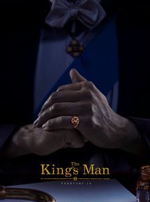 the-king's-man---première-mission