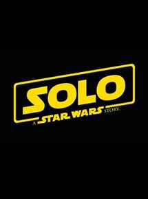 solo---a-star-wars-story