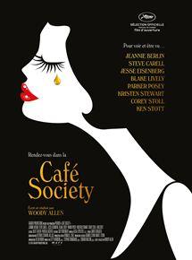café-society