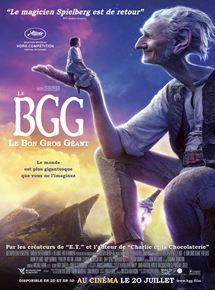 le-bon-gros-géant-(le-bgg)