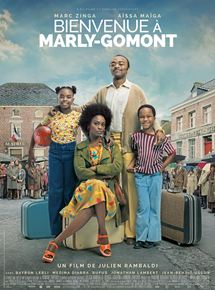 bienvenue-à-marly-gomont