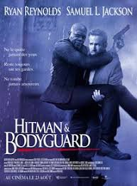 hitman-and-bodyguard