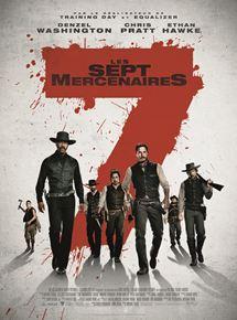 les-7-mercenaires-(2016)