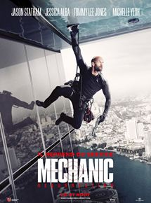 mechanic-:-resurrection