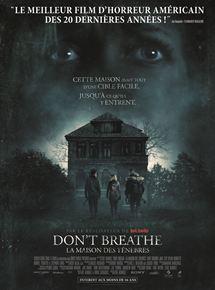 don't-breathe---la-maison-des-ténèbres