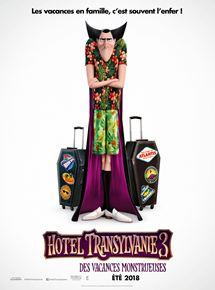 hotel-transylvanie-3-:-des-vacances-monstrueuses