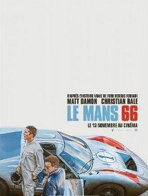 le-mans-66