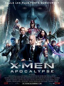 x-men---apocalypse