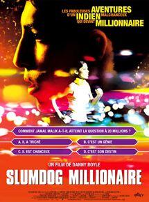 slumdog-millionaire