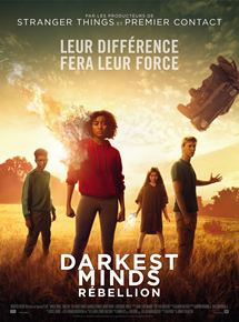 darkest-minds---rébellion
