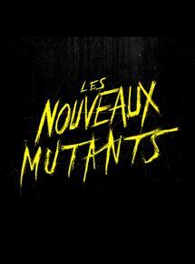 x-men---les-nouveaux-mutants