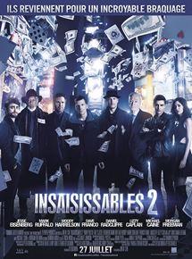 insaisissables-2