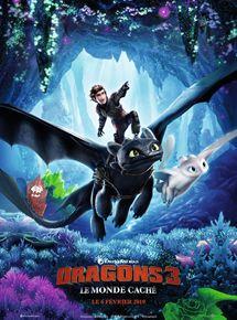 dragons-3---le-monde-caché