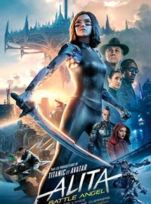 alita---battle-angel