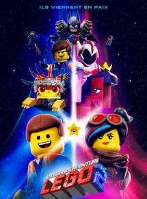 la-grande-aventure-lego-2
