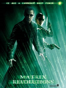 matrix-3---revolutions