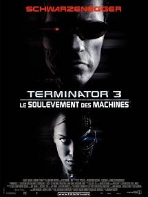 terminator-3---le-soulèvement-des-machines