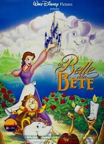 la-belle-et-la-bête-(1991)