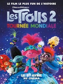 les-trolls-2