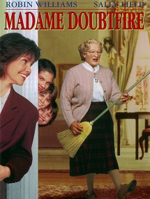 madame-doubtfire