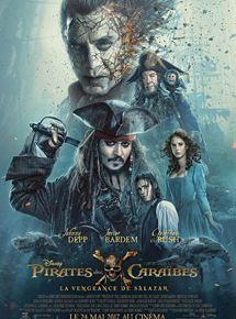 pirates-des-caraïbes-5---la-vengeance-de-salazar