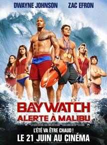 alerte-à-malibu---baywatch
