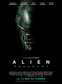 alien---covenant