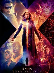 x-men---dark-phoenix