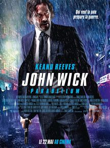 john-wick-3---parabellum