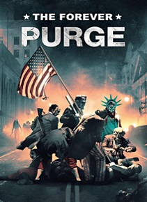 american-nightmare-5---the-forever-purge