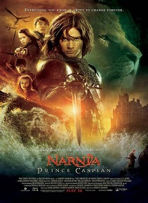 le-monde-de-narnia,-chapitre-2---le-prince-caspian