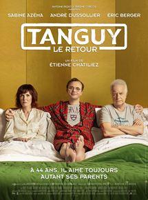 tanguy,-le-retour