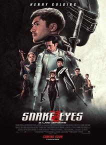 g.i.-joe---snake-eyes
