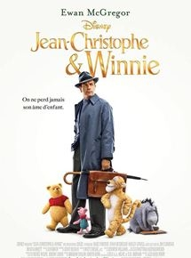 jean-christophe-and-winnie