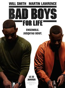 bad-boys-for-life