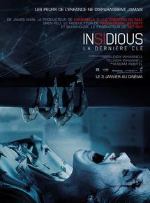 insidious---la-dernière-clé