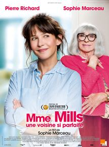 mme-mills,-une-voisine-si-parfaite