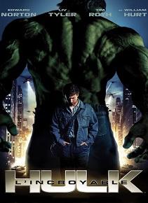 l'incroyable-hulk