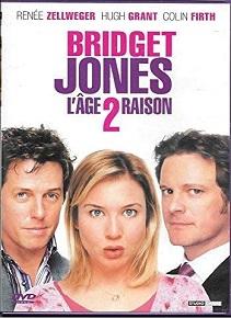 bridget-jones-2---l'âge-de-raison
