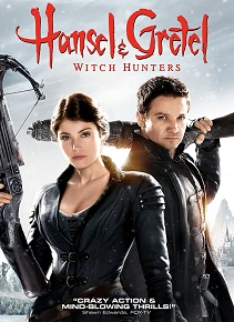 hansel-and-gretel-:-witch-hunters