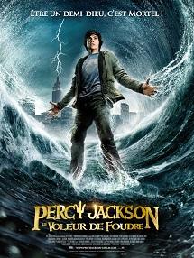 percy-jackson-1---le-voleur-de-foudre