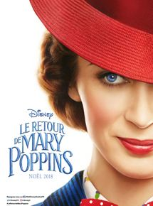 le-retour-de-mary-poppins