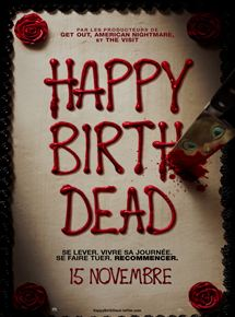 happy-birthdead