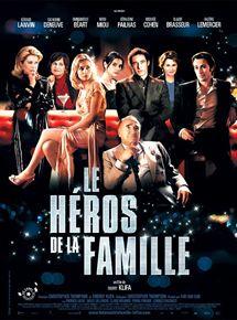 le-héros-de-la-famille