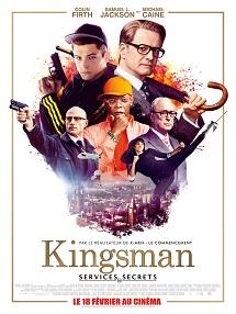 kingsman-1---services-secrets