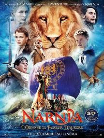 le-monde-de-narnia,-chapitre-3---l'odyssée-du-pass