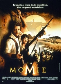 la-momie-1-(1999)