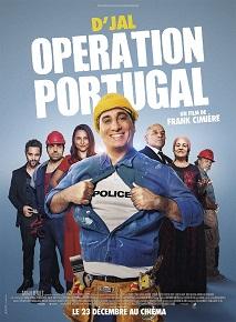 opération-portugal
