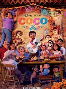 coco-(2017)