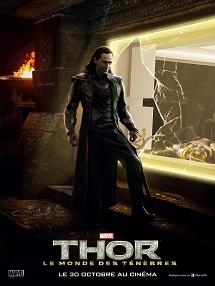 thor-2---le-monde-des-ténèbres